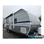 2020 Shasta Shasta for sale 300225315