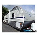 2020 Shasta Shasta for sale 300225562