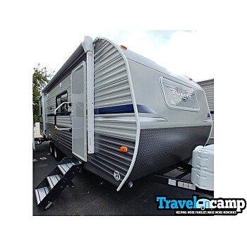 2020 Shasta Shasta for sale 300226027