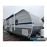 2020 Shasta Shasta for sale 300230322