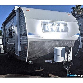 2020 Shasta Shasta for sale 300230596