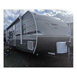 2020 Shasta Shasta for sale 300250407