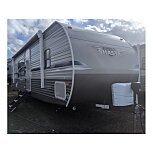2020 Shasta Shasta for sale 300250501