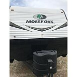 2020 Starcraft Mossy Oak for sale 300221181