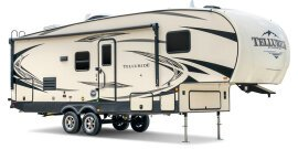 2020 Starcraft Telluride 251RES specifications