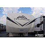 2020 Starcraft Telluride for sale 300240729