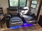 2020 Starcraft Telluride for sale 300328731