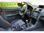 2020 Subaru WRX for sale 101531406