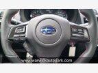 2020 Subaru WRX for sale 101601513