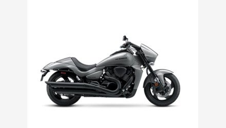 2020 Suzuki Boulevard 1800 M109R B.O.S.S for sale 200815184