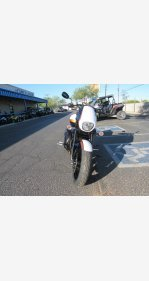 2020 Suzuki Boulevard 1800 M109R B.O.S.S for sale 200816021