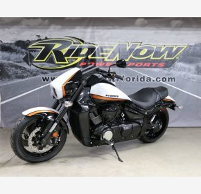 2020 Suzuki Boulevard 1800 M109R B.O.S.S for sale 200844352
