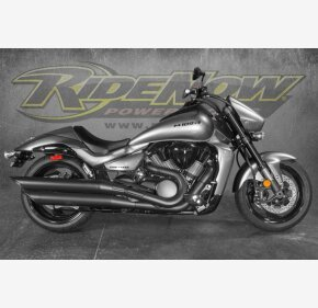 2020 Suzuki Boulevard 1800 M109R B.O.S.S for sale 200934162