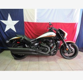 2020 Suzuki Boulevard 1800 M109R B.O.S.S for sale 200936353