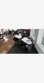 2020 Suzuki Boulevard 1800 M109R B.O.S.S. for sale 200963725