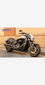 2020 Suzuki Boulevard 1800 M109R B.O.S.S. for sale 201047473