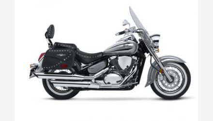 2020 Suzuki Boulevard 800 for sale 200850882
