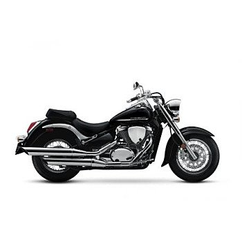 2020 Suzuki Boulevard 800 for sale 200850886