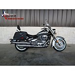 2020 Suzuki Boulevard 800 C50 for sale 200870798
