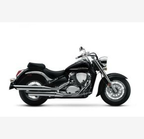 2020 Suzuki Boulevard 800 C50 for sale 200929270