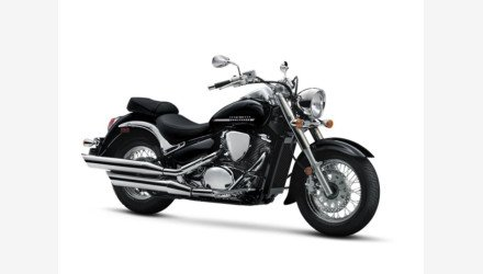 2020 Suzuki Boulevard 800 C50 for sale 200936782