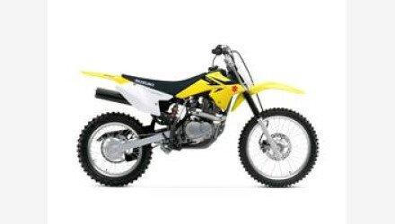 2020 Suzuki DR-Z125L for sale 200793400