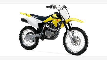 2020 Suzuki DR-Z125L for sale 200830962