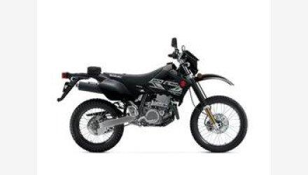 2020 Suzuki DR-Z400S for sale 200842273