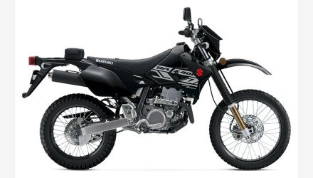 2020 Suzuki DR-Z400S for sale 200842897