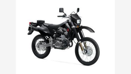 2020 Suzuki DR-Z400S for sale 200844357