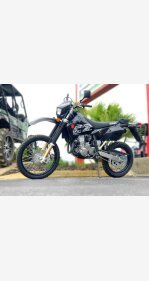 2020 Suzuki DR-Z400S for sale 200846191