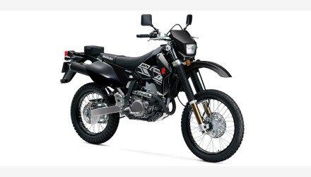 2020 Suzuki DR-Z400S for sale 200856050