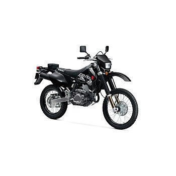 2020 Suzuki DR-Z400S for sale 200856912
