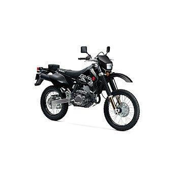 2020 Suzuki DR-Z400S for sale 200858190
