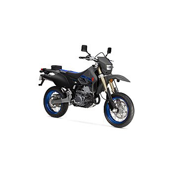 2020 Suzuki DR-Z400S for sale 200858194
