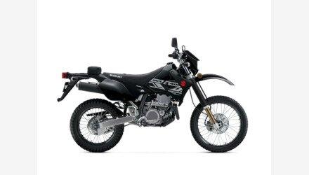 2020 Suzuki DR-Z400S for sale 200931686