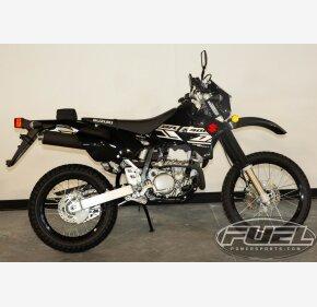 2020 Suzuki DR-Z400S for sale 200943779