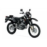 2020 Suzuki DR-Z400S for sale 200997140