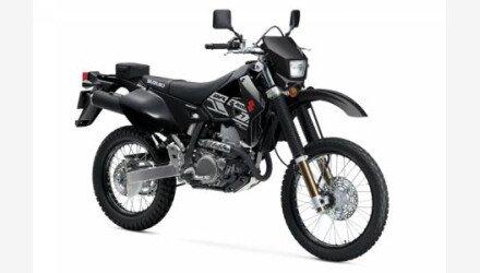2020 Suzuki DR-Z400S for sale 200997140