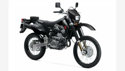 2020 Suzuki DR-Z400S for sale 200997153