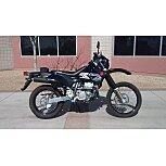 2020 Suzuki DR-Z400S for sale 201096847