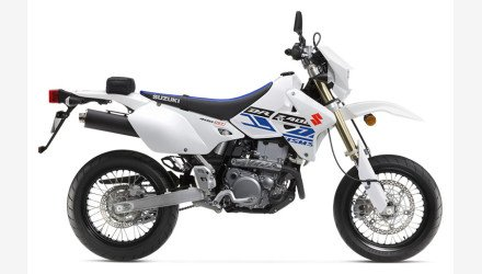2020 Suzuki DR-Z400SM for sale 200842899