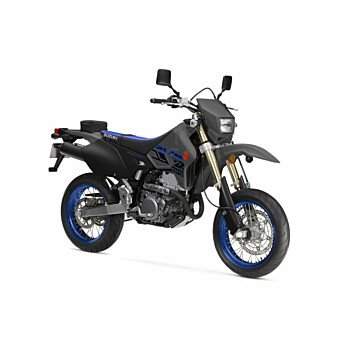 2020 Suzuki DR-Z400SM for sale 200864922