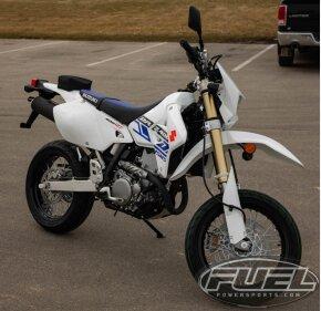 2020 Suzuki DR-Z400SM for sale 200893001