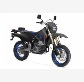 2020 Suzuki DR-Z400SM for sale 200896535
