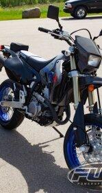 2020 Suzuki DR-Z400SM for sale 200902401