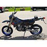 2020 Suzuki DR-Z400SM for sale 200902401