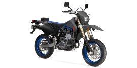 2020 Suzuki DR-Z400Sm Base specifications