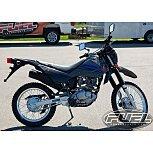 2020 Suzuki DR200S for sale 200878233