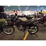 2020 Suzuki DR200S for sale 200909910